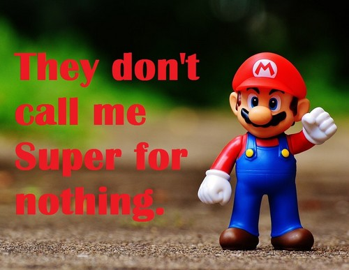 super_mario_pick_up_lines5