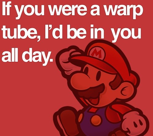 super_mario_pick_up_lines6