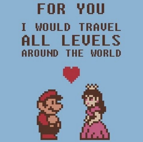 super_mario_pick_up_lines7