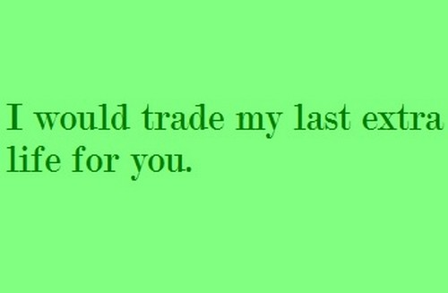 video_games_pick_up_lines1