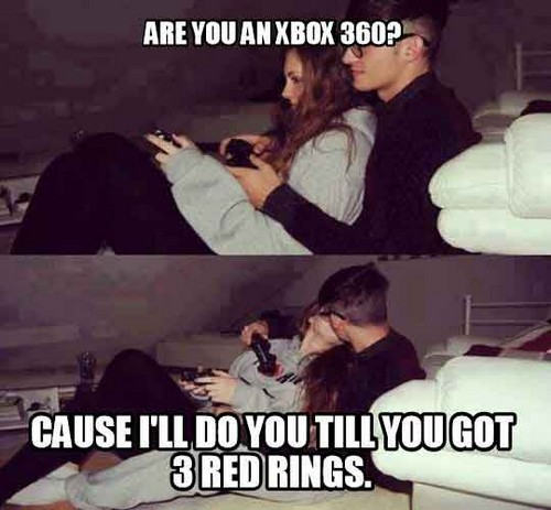 video_games_pick_up_lines3