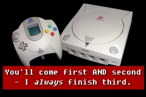 video_games_pick_up_lines4