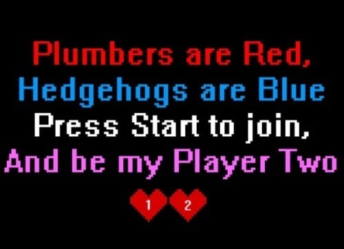 video_games_pick_up_lines6