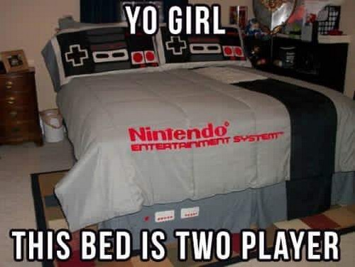 video_games_pick_up_lines7