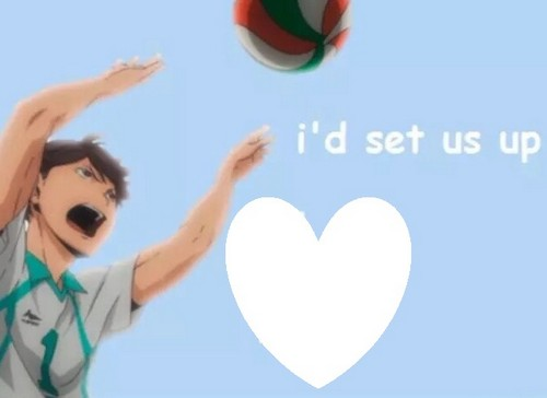 volleyball_pick_up_lines1