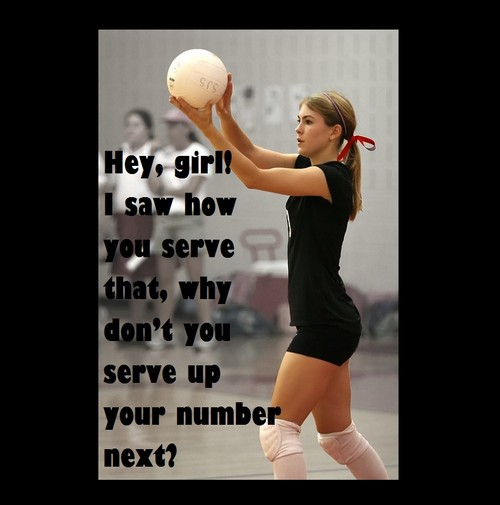 volleyball_pick_up_lines2