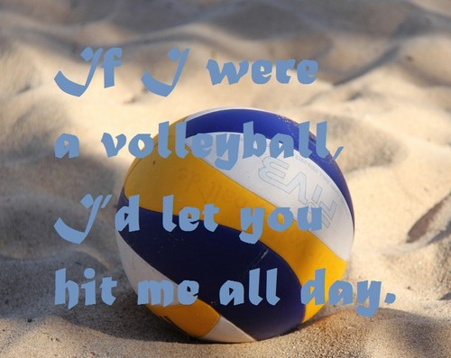 volleyball_pick_up_lines3