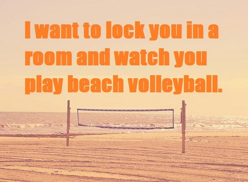 volleyball_pick_up_lines6
