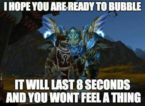 warcraft_pick_up_lines2