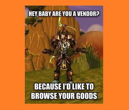 warcraft_pick_up_lines6