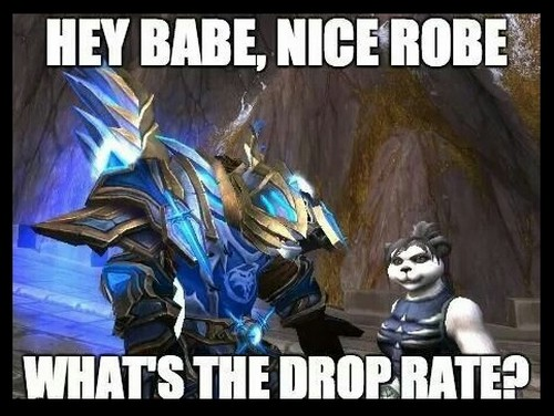 warcraft_pick_up_lines7