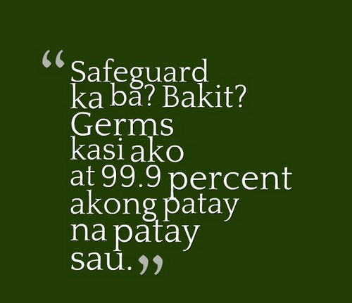 filipino_pick_up_lines2