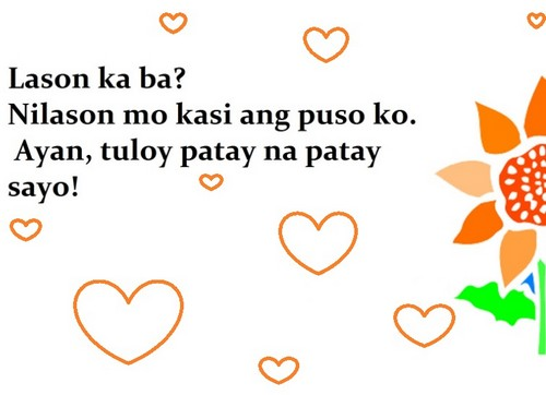 filipino_pick_up_lines3