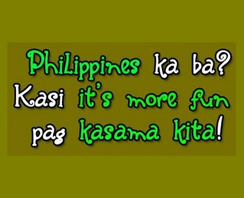 filipino_pick_up_lines5