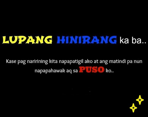 filipino_pick_up_lines6