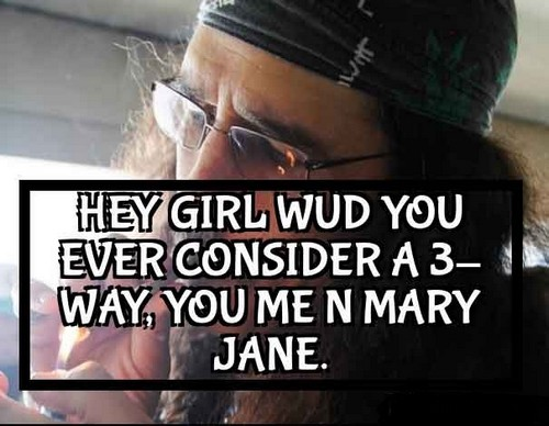 marijuana_pick_up_lines4