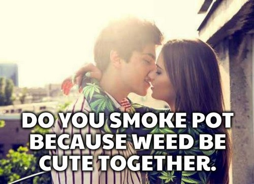 marijuana_pick_up_lines6