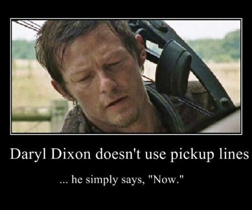 walking_dead_pick_up_lines1