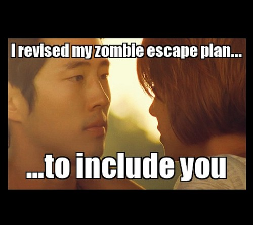 walking_dead_pick_up_lines6