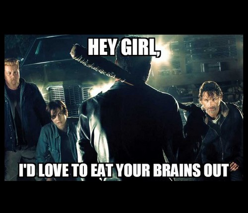 walking_dead_pick_up_lines7