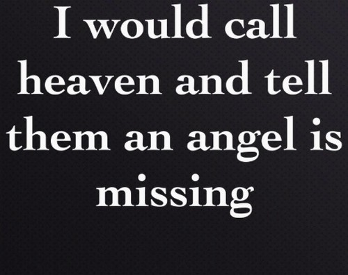 angel_pick_up_lines1