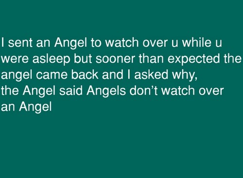 angel_pick_up_lines3