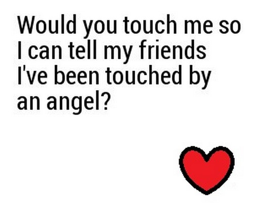 angel_pick_up_lines4