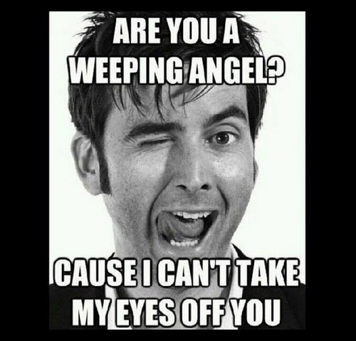 angel_pick_up_lines5