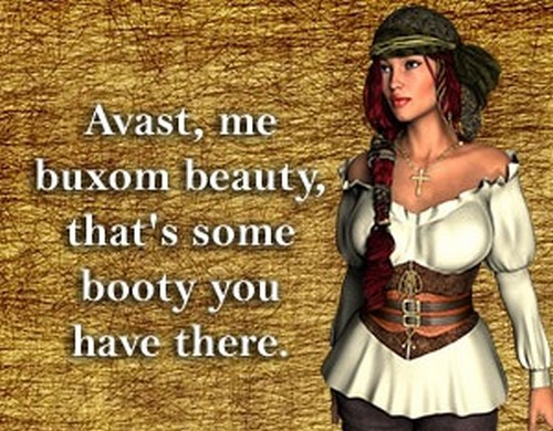 booty_pick_up_lines2