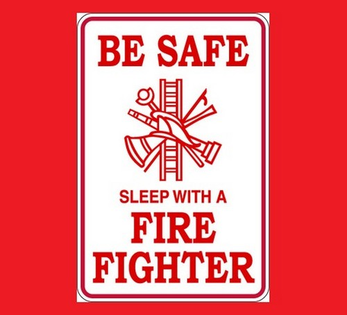 firefighter_pick_up_lines2