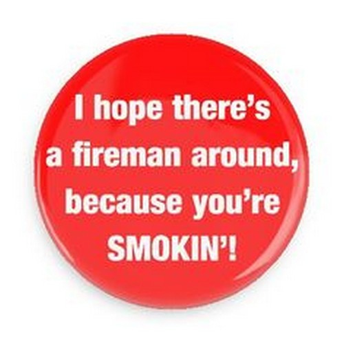 firefighter_pick_up_lines4