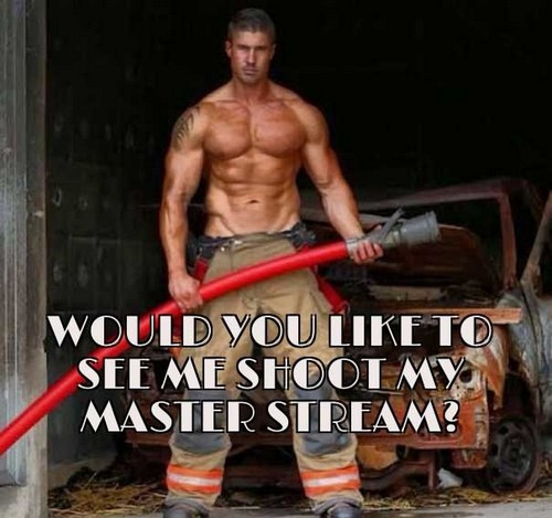 firefighter_pick_up_lines7