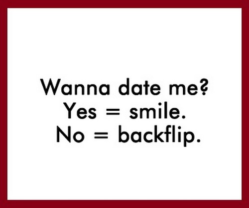 smile_pick_up_lines5