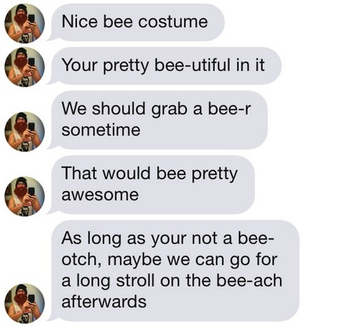 bee_pick_up_lines3