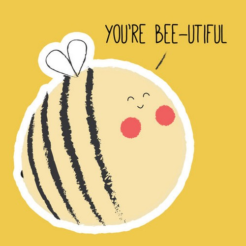 bee_pick_up_lines4