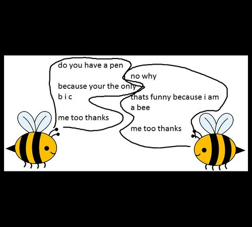 bee_pick_up_lines5
