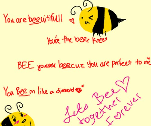 bee_pick_up_lines7