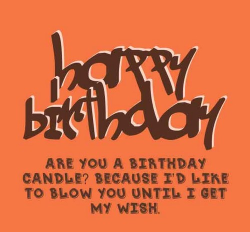 birthday_pick_up_lines7