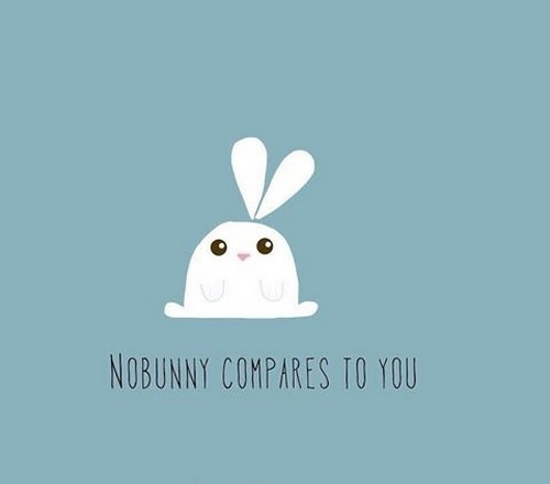 bunny_pick_up_lines3