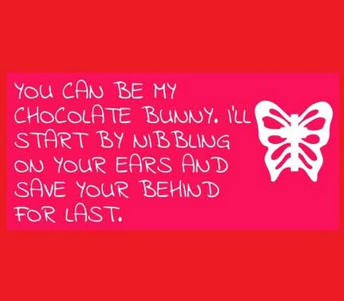 bunny_pick_up_lines4
