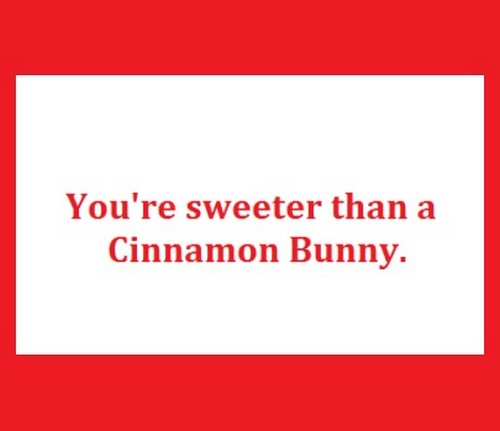 bunny_pick_up_lines7