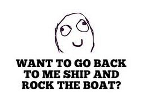boat_pick_up_lines6