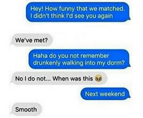 college_pick_up_lines4