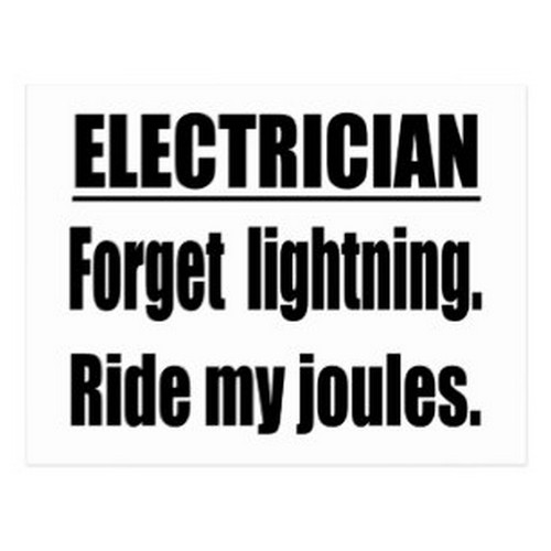 electrician_pick_up_lines1