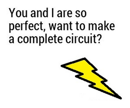 electrician_pick_up_lines4