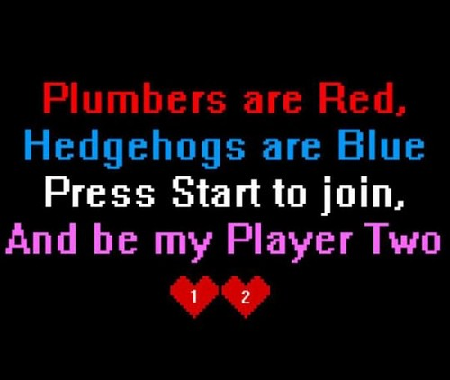 gamer_pick_up_lines7