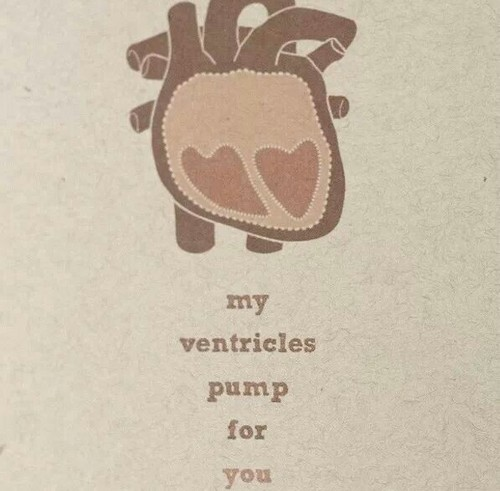 heart_pick_up_lines1