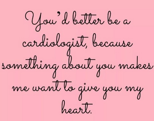 heart_pick_up_lines2