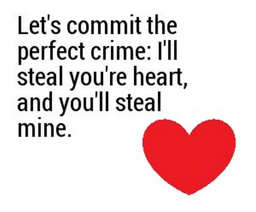 heart_pick_up_lines6