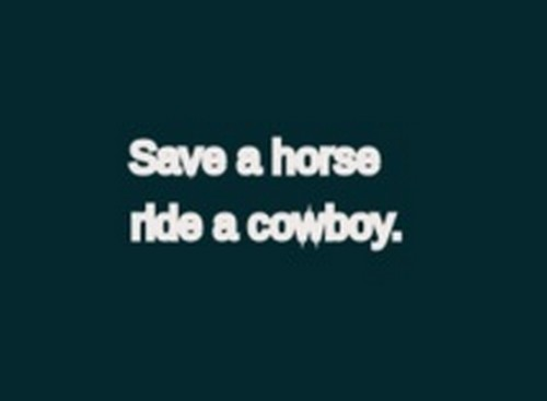 horse_pick_up_lines2